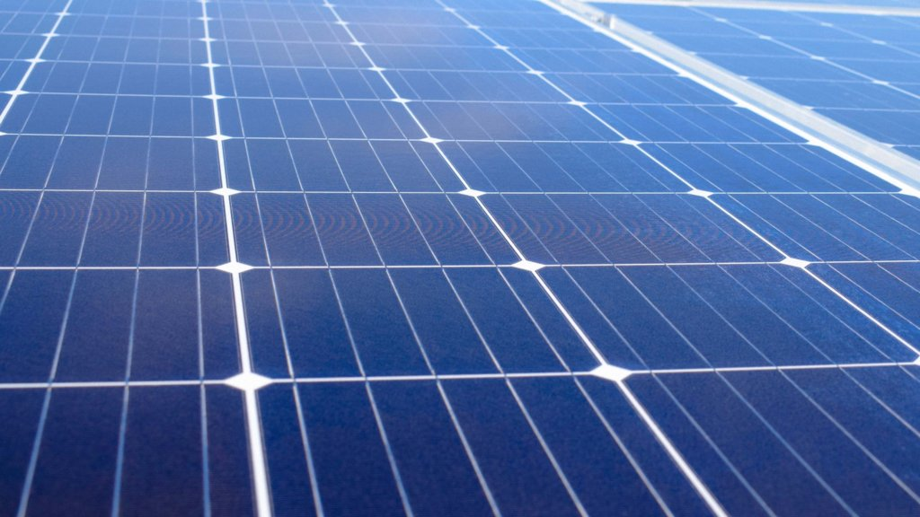 How to Calculate Simple Levelized Cost of Energy for Solar